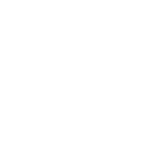 In My Blood It Runs