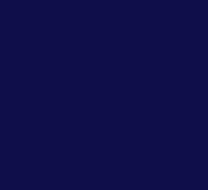 Akeyulerre Healing Centre