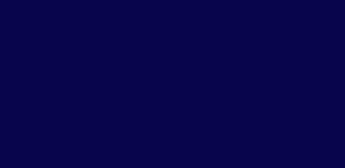 Community Prophets