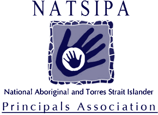 National Aboriginal and Torres Strait Islander Principals Association