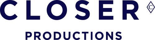 Closer Productions