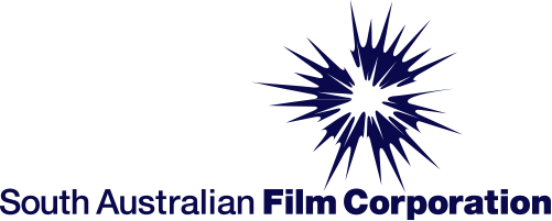 South Australian Film Corporation
